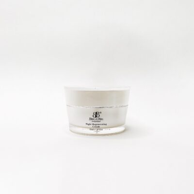Night Cream scaled